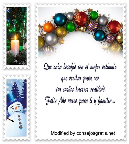 Feliz Año Nuevo 2020 Welcome Tarjetas Imágenes Y Mensajes