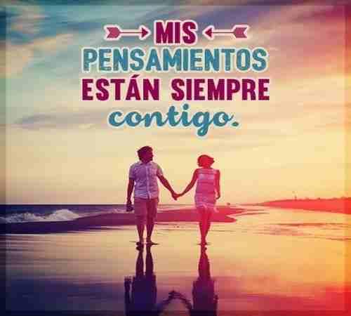 amor-jpg13