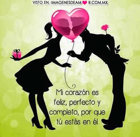 amor-jpg17
