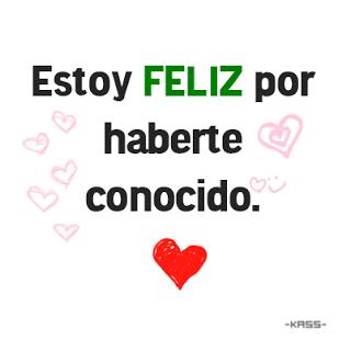 Mensajes Bonitos De Amor Y Declaraciones De Amor Para Dedicar Al