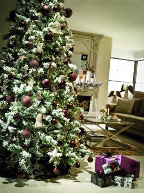 arbol-navidad-decoracion-fotos-2015-tendencias-estilo-nordico-640x857