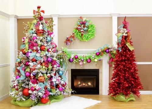 arbol-navidad-divertido