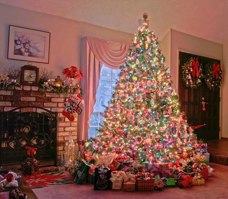 arboles-de-navidad-como-decorar-el-arbol-navideno