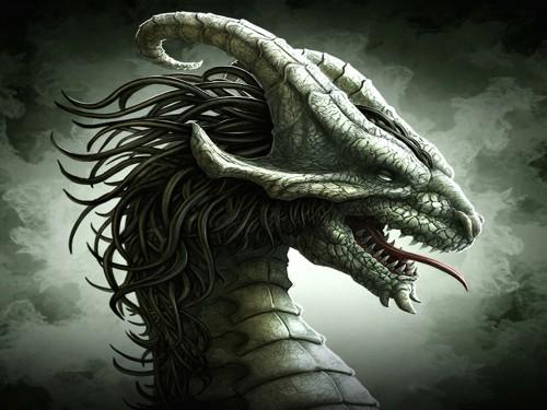 cabeza-dragon