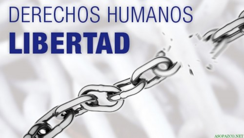 derechoshumanoscartel-jpg10