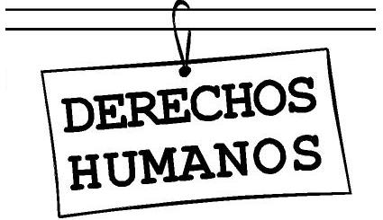 derechoshumanoscartel-jpg18