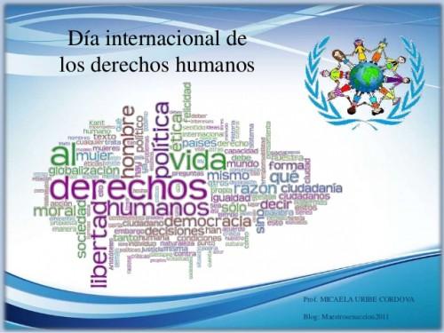derechoshumanoscartel-jpg19