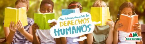 derechoshumanoscartel-jpg24