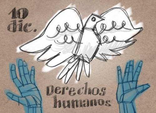 derechoshumanoscartel-jpg32