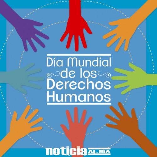 derechoshumanoscartel-jpg5