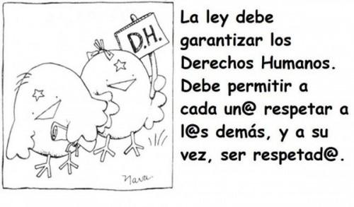 derechoshumanosfrase-jpg16