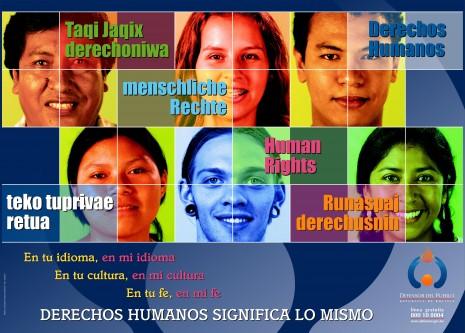 derechoshumanosfrase-jpg21