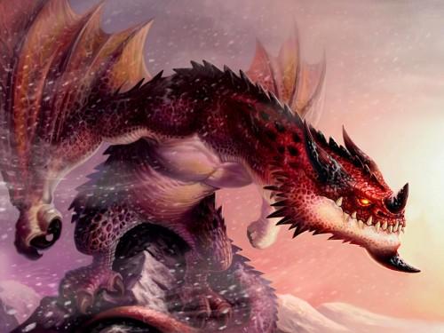 dragon-enfurecido-0