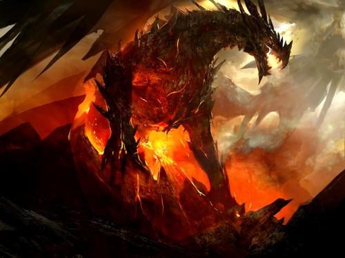 dragon-fuego-4-5