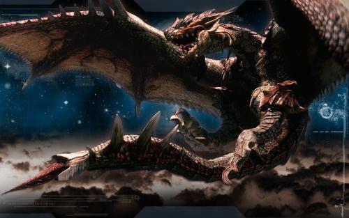 fondos-de-pantallas-dragones-3