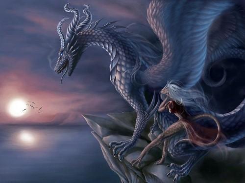 fondos-para-pantalla-de-dragones