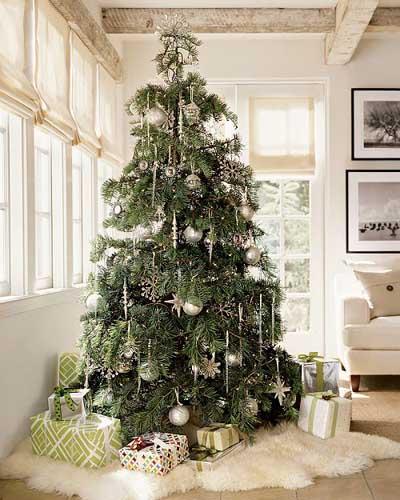 fotos-e-ideas-para-decorar-el-arbol-de-navidad-2012-2013-27
