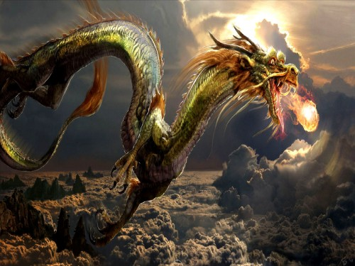 fuego-dragon