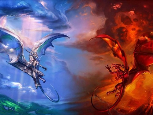good-evil-dragons-wallpapers-hd-3993