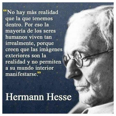 hermann-hesse