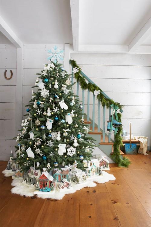 ideas-decoracion-arboles-navidad-11