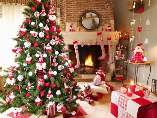 ideas-decorar-arbol-navidad
