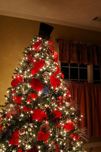 ideas-decorar-el-arbol-navidad-2012-l-nc8puu