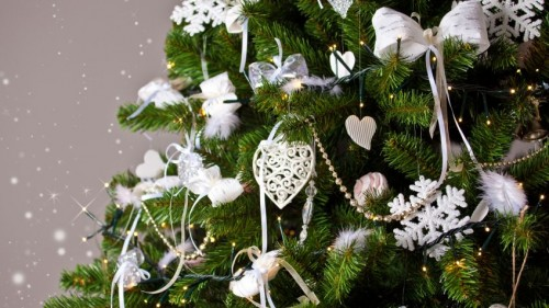 ideas-para-decorar-arbol-navidad-848x477x80xx