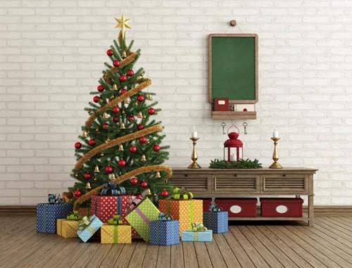 ideas-para-decorar-el-arbol-de-navidad-1