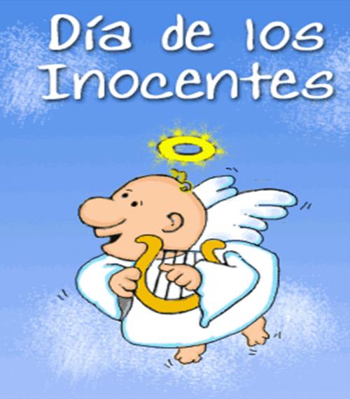 inocentes-jpg10