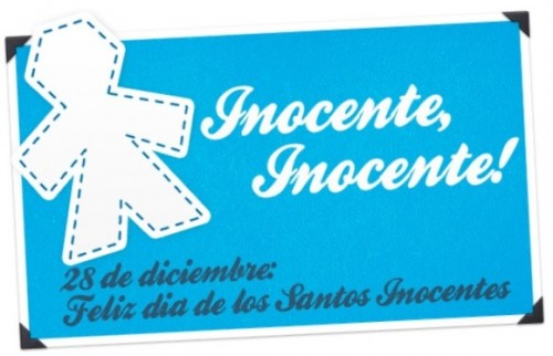 inocentes-jpg18