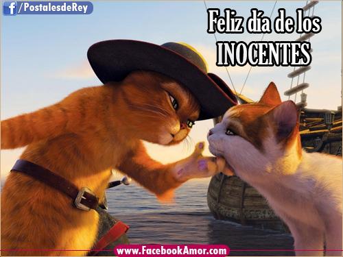 inocentesfeliz-jpg12