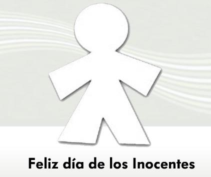 inocentesfeliz-jpg3