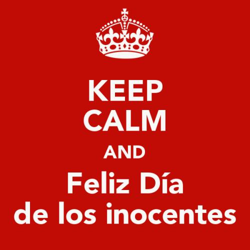 inocentesfeliz-jpg9