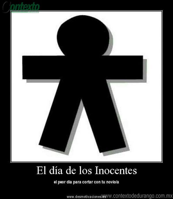 inocentesfrase-jpg8