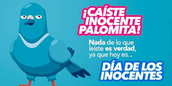 inocentesfrase-jpg9