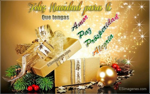 Tarjetas Imagenes Y Gifs Animados De Felices Fiestas Y Feliz