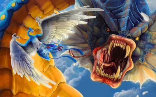 pelea-de-dragones-6355