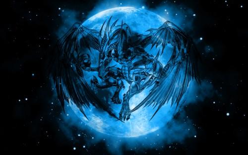 stardust_dragon_hd_by_alexeiyuri-d32tdqr