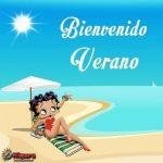 Frases de Felíz Verano y Bienvenido Verano – Imágenes bonitas y divertidas para compartir con amigos