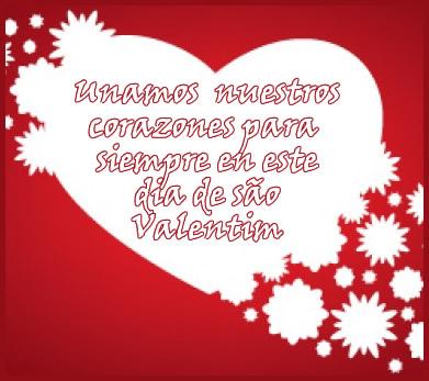 Frases poes as tarjetas de amor para el 14 de febrero san valentin im genes para whatsapp - Cartas de san valentin en ingles ...