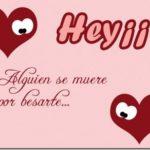 Frases, imágenes , poesías para San Valentín con frases románticas de amor