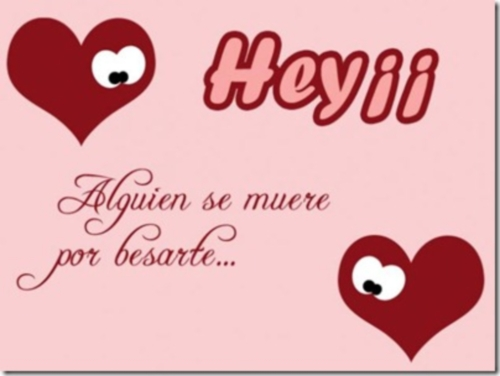 Frases Imagenes Poesias Para San Valentin Con Frases Romanticas