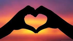 155 Imágenes De Amor Con Frases Románticas Para Compartir