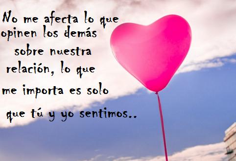108 Imagenes De Amor Y Romanticas Para San Valentin Con Frases Para