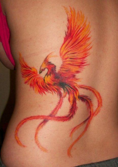 130 Tatuajes Impactantes Para Mujeres Y Hombres Imágenes Para Whatsapp