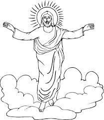 Portadas De Reflexión Del Domingo De Resurrección Imágenes Para