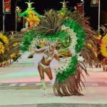 110 Imágenes de Carnaval en el Mundo: Disfraces, Carrozas, Máscaras
