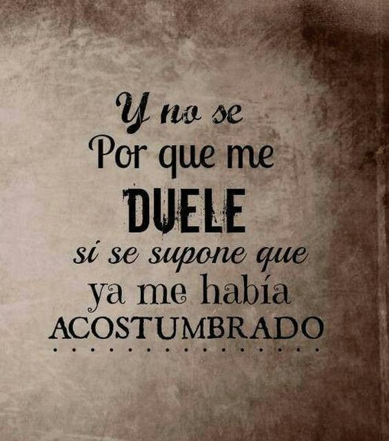 Decepcion Frases En Catala Www Imagenesmy Com