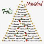 100 estados Navideños para WhatsApp: Tarjetas, Postales, ideas para Navidad, Packaging, Adornos Navideños